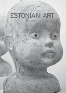 523_estonianart1_2014-1